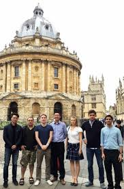 design engineer oxford welcome multifunctional materials composites mmc laboratory