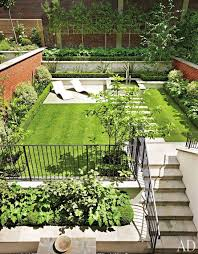 small city garden ideas beautiful courtyard designs 32 best small landscape images on jewelry