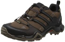 womens hiking boots australia cheap adidas s shoes trekking hiking footwear australia outlet