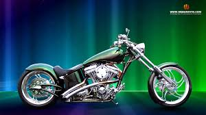 2016 yamaha xvs1300 custom wallpapers chopper bike wallpaper ibackgroundwallpaper