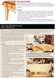 plywood coffee table plans coffee table plans u2022 woodarchivis