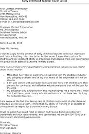 cover letter and cv exles 28 images new graduate electrical