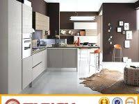 Kitchen Cabinet Doors Wholesale Suppliers Kitchen Cabinet Ratings Kitchen Cabinets Design