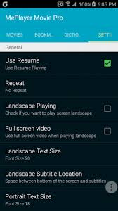 play pro player apk meplayer pro player 9 4 188 apk for android aptoide