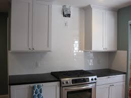 Kitchen Cabinet Backplates by White Kitchen Cabinet Backplates For Knobs Brass Cabinet White