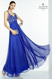 prom dress shops in nashville tn b dazzle by alyce 35768 b dazzle by alyce prom and