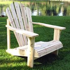 How To Paint An Adirondack Chair Adirondack Chair U0026 Reviews Birch Lane