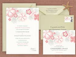 wedding invitations questions 21 questions to ask when ordering your wedding invitations