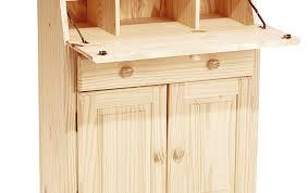 furniture unfinished furniture charlotte nc top charlotte north