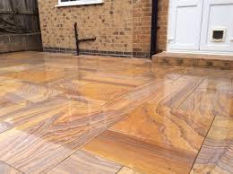 Premia Laminate Flooring D A I Driveways Dai Driveways Twitter