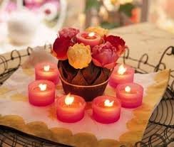 Cheap Wedding Table Centerpiece Ideas by 16 Best Table Decorations Images On Pinterest Flower