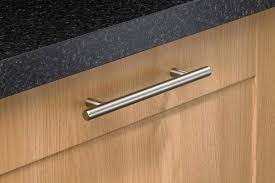Door Handles For Kitchen Cabinets Give Amazing Look To Kitchen Cupboard Handles With New Styles
