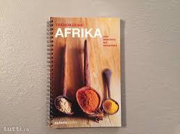 saisonküche kochbuch der saisonküche trendküche afrika bern tutti ch
