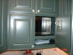 kitchen cabinets microwave shelf over the microwave cabinet microwave shelf above stove kitchen