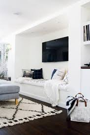 Compact Tv Units Design Best 25 Tv Nook Ideas On Pinterest Fireplace Remodel Fireplace