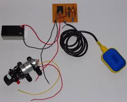 small battery powered water pump new controller for 12 24v solar u2013 dc water pumps kominos cutting