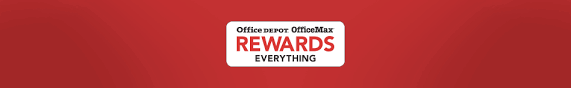 Does Office Depot Make Business Cards Office Depot Rewards For Office Supplies Furniture And Technology