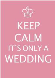 i need a wedding planner need a wedding planner in marbella and estepona tikitano wedding