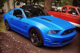 2013 mustang gt blue from imports to this stunning 2013 mustang gt
