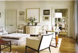 William Hodgins Interiors by Splendid Sass Veere Grenney Interior Design