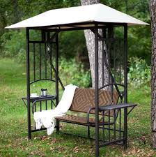 porch swing stand kit home design ideas