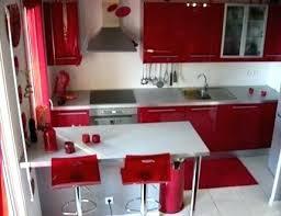 decoration interieur cuisine deco interieur cuisine deco meuble cuisine relooking meuble
