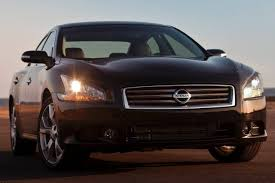 2013 nissan maxima warning reviews top 10 problems you must know