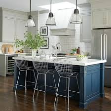 blue kitchen island is navy blue the black decide on the following exles