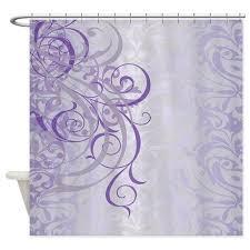 103 best shower curtains images on pinterest purple shower