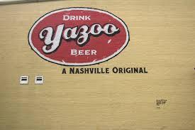 let u0027s take a nashville brewery tour noble nashville