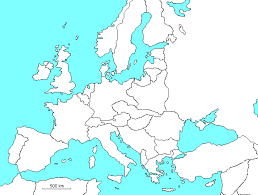 map of europe images 1500 political map of europe quiz by addiebialick