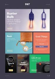 designing with contrast 20 tips from a designer with case