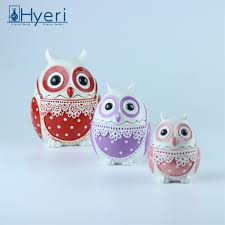animal canister set animal canister set suppliers and