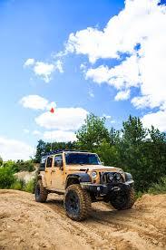 aev jeep rubicon aev jeep wrangler jk350 review automobile magazine