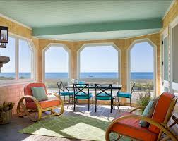 colorful beach cottage home bunch u2013 interior design ideas