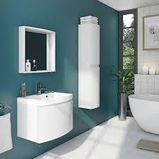 Black Bathroom Cabinets And Storage Units by 32 Best Love Bathroom Furniture Images On Pinterest Bathroom