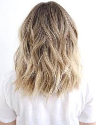 cut before dye hair best 25 medium blonde haircuts ideas on pinterest hair styles