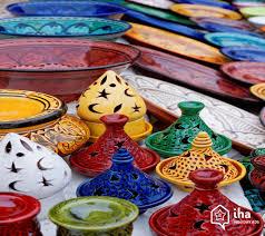 chambre artisanat marrakech location marrakech dans une chambre d hôte pour vos vacances