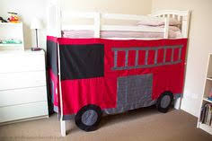 Bunk Bed Tents Everyone S Excited And Confused Pictures Of The Top Bunk Bed Tent