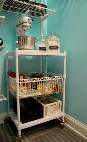 Kitchen Diner Design Ideas Kitchen Kitchen Diner Design Ideas With Kitchen Pics Also Cool