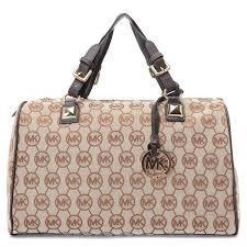 mk bags black friday sale 2016 michael kors mk satchels handbags black friday deals