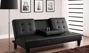 Sectional Sleeper Sofa Ikea Ikea Sofa Ideas Ikea Ektorp Sofa Ideas Furniture