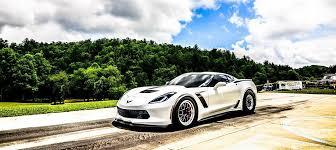 1000 hp corvette 1088hp corvette c7 z06 by vengeance racing gtspirit