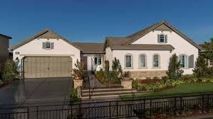 home design center roseville residence two floor plan in hidden crossing calatlantic homes