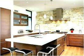 deco murale cuisine design deco mur cuisine deco mur cuisine decoration murale cuisine design