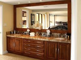 super granite bathroom countertops u2013 elpro me
