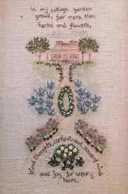 stitchery and embroidery patterns from stitching cow