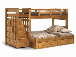 Futon Bunk Bed With Mattress Included Futon Bunk Bed With Mattress Included Beds