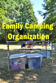 199 best camping with kids images on pinterest camping hacks