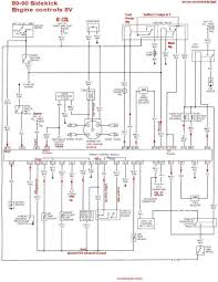 suzuki carry wiring diagram with simple images 69990 linkinx com